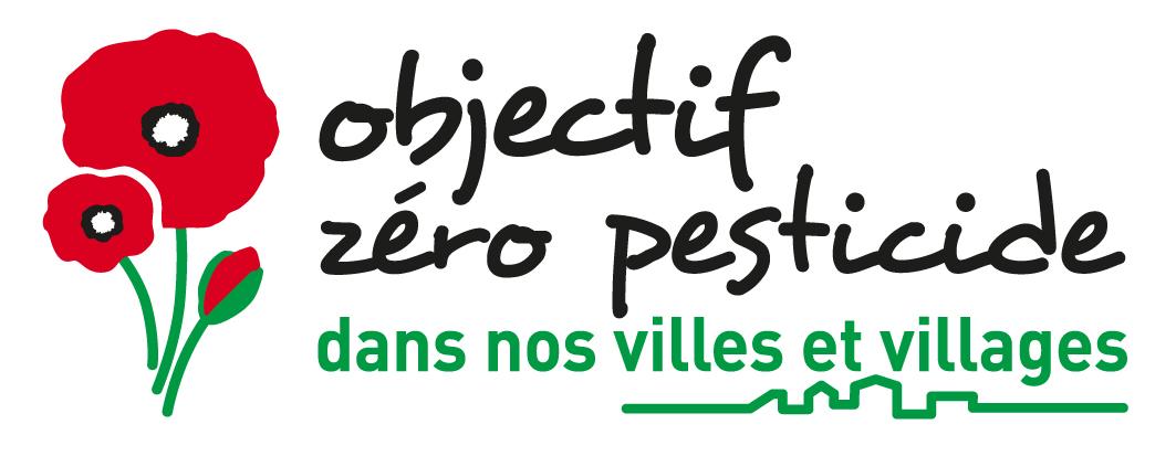 Votre magasin PELOUZET Motoculture dans le Journal La Provence