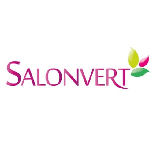 Salon Vert 2017