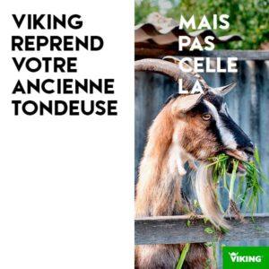 https://www.pelouzetmotoculture.com/2018/01/11/offre-sur-les-tondeuses-viking/