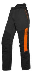 pantalon de sécurité Stihl modèle function