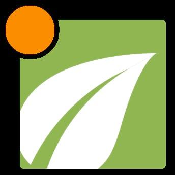 Logo Pelouzet Motoculture