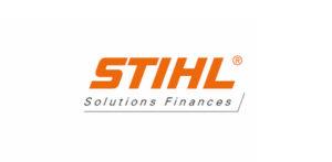 Stihl solution de financement pour les pros