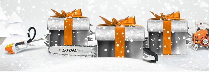 Noël, idées cadeaux