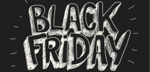 black friday chez Pelouzet Motoculture