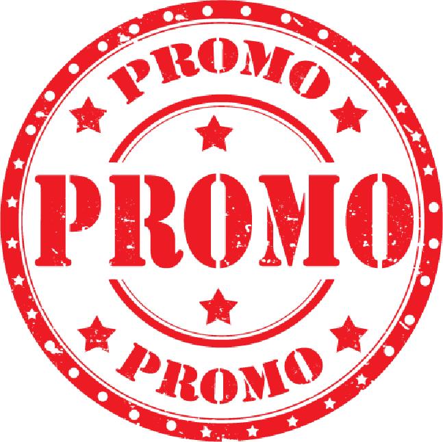 promotion chez Pelouzet Motoculture